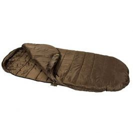 Faith Comfort XL Sleeping Bag