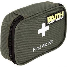 Faith First Aid Kit