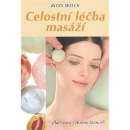 Celostní léčba masáží