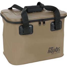 FOX Aquos EVA Bags 30l