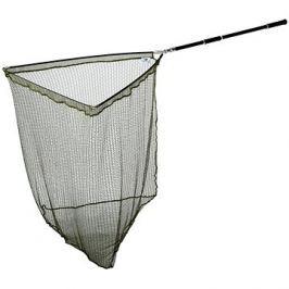 Suretti Podběrák Carp 2,8m 100x100cm 2díly