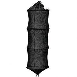 Suretti Vezírek ECO s plovákem 35x120cm