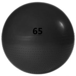 Adidas Gymball 65cm, solid grey