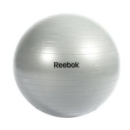 Reebok Gymball Grey 65cm
