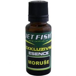 Jet Fish Exkluzivní esence Moruše 20ml