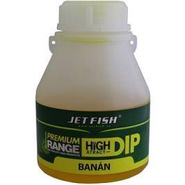 Jet Fish Dip Premium Banán 175ml
