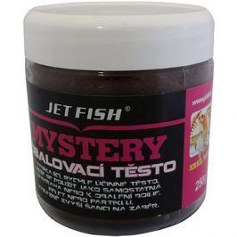 Jet Fish Těsto obalovací Mystery Krill/Sépie 250g