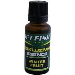 Jet Fish Exkluzivní esence Winterfruit 20ml