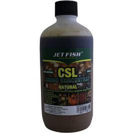 Jet Fish CSL Amino koncentrát Natural 500ml