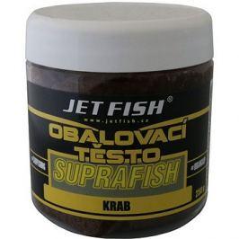 Jet Fish Těsto obalovací Suprafish Krab 250g