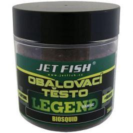 Jet Fish Těsto obalovací Legend Biosquid 250g