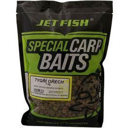 Jet Fish Tygří ořech 1kg