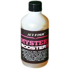 Jet Fish Booster Mystery Játra/Krab 250ml