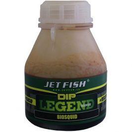 Jet Fish Dip Legend Biosquid 175ml