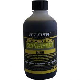 Jet Fish Booster Suprafish Oliheň 250ml