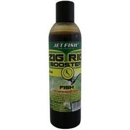 Jet Fish Booster Zig Rig Fish 250ml