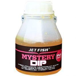 Jet Fish Dip Mystery Frankfurtská klobása/Koření 200ml