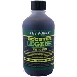 Jet Fish Booster Legend Mystic Spice 250ml