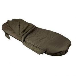 FOX Ven-Tec VRS1 Sleeping Bag Cover