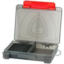 FOX Rage Compact Storage Box Small