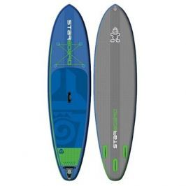 INFLATABLE SUP 10'5