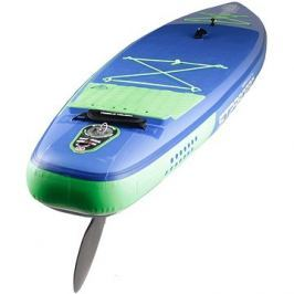 INFLATABLE SUP 12'6