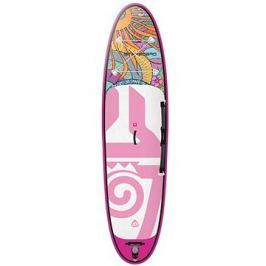 INFLATABLE SUP 10'2