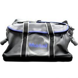 Mustad Boat Bag 18