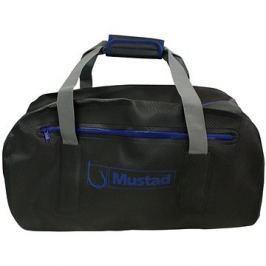 Mustad Dry Duffel Bag 50l