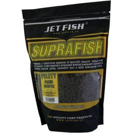 Jet Fish Pelety Suprafish Scopex/Squid 8mm 1kg