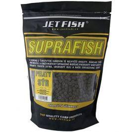 Jet Fish Pelety Suprafish Sýr 8mm 1kg