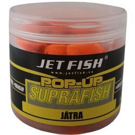 Jet Fish Pop-Up Suprafish Játra 20 mm 60g