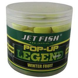 Jet Fish Pop-Up Legend Winter Fruit 20 mm 60g