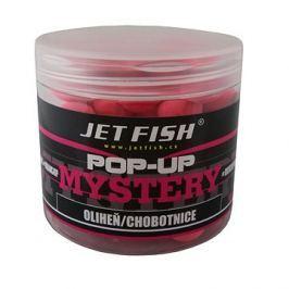 Jet Fish Pop-Up Mystery Oliheň/Chobotnice 16mm 60g