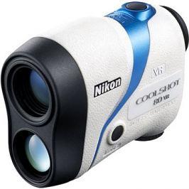 Nikon Coolshot 80VR