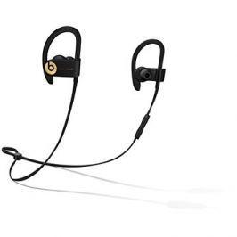Beats PowerBeats3 Wireless - medailově zlatá