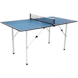 Stiga Mini Table