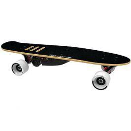 RazorX Cruiser elektrický skateboard
