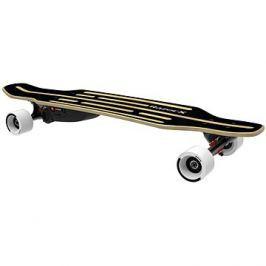 Razor Elektrický longboard