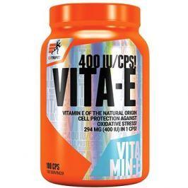 Extrifit Vita-E 400 IU 100cps