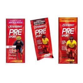 Enervit PRE Sport (45 g)
