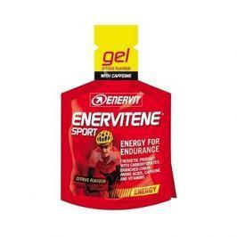 Enervitene Sport Gel (25 ml)