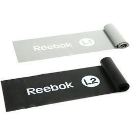 Reebok Toning Bands, L1 a L2