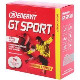 Enervit GT Sport (24 tablet)