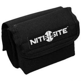 NiteSite Pouzdro na baterii 5.5Ah