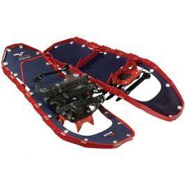 MSR Lightning Ascent W22 Raspberry
