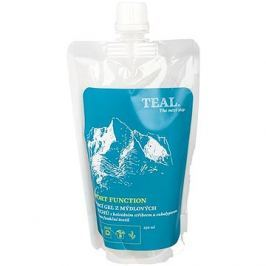 TEAL Sport FUNCTION 250 ml (8 praní)