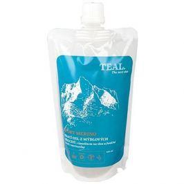 TEAL Sport MERINO 250 ml (8 praní)