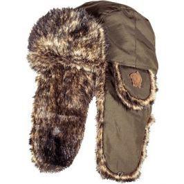Nash ZT Trapper Hat Large