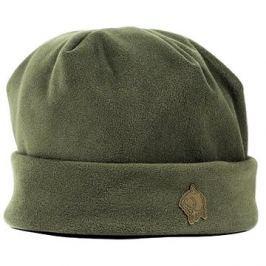 Nash ZT Husky Fleece Hat Large